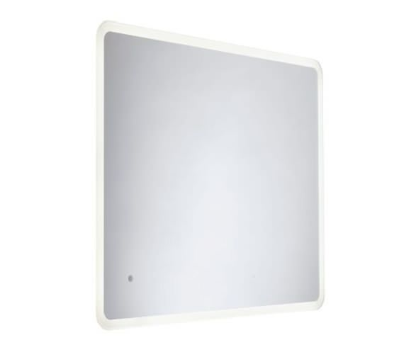 Additional image of Tavistock Aster LED Illuminated Mirror 500mm Wide