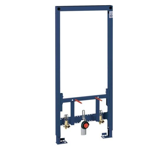 Grohe Rapid SL Installation System For Bidet