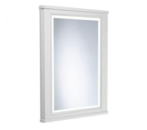 Tavistock Vitoria Illuminated LED Bathroom Mirror