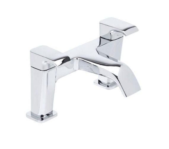 Tavistock Adapt Bath Filler Tap