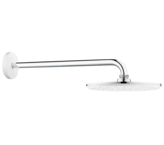 Additional image of Grohe  26171000