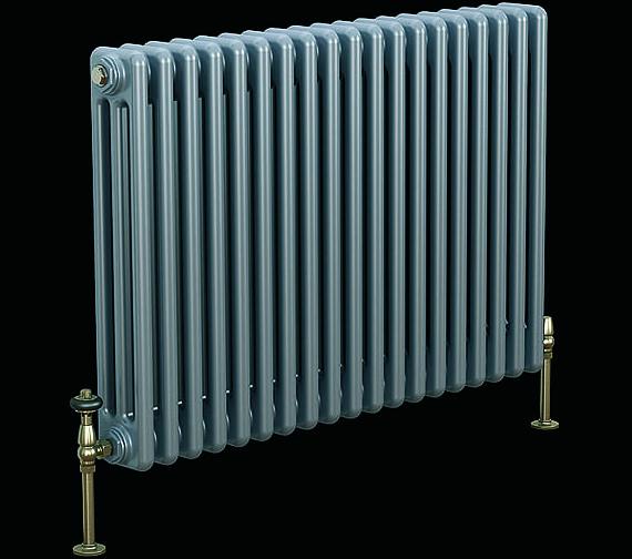 Additional image of DQ Radiators  PETA6.300/3-W