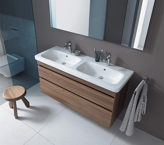 Additional image of Duravit  2338130000