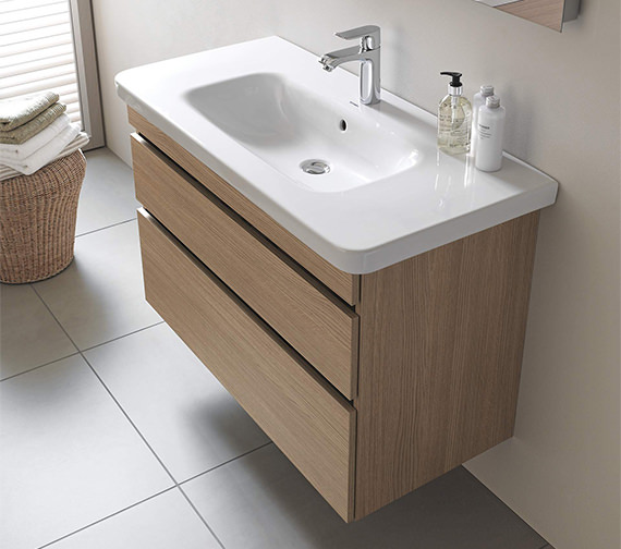 Additional image of Duravit  2320120000