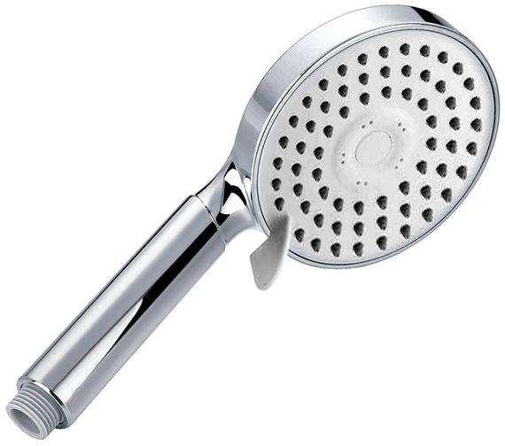 Pura Essence 3 Function Shower Handset - KI038