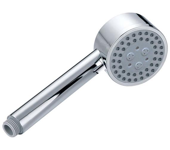 Flova Levo Triple Function Shower Handset - FVKI180