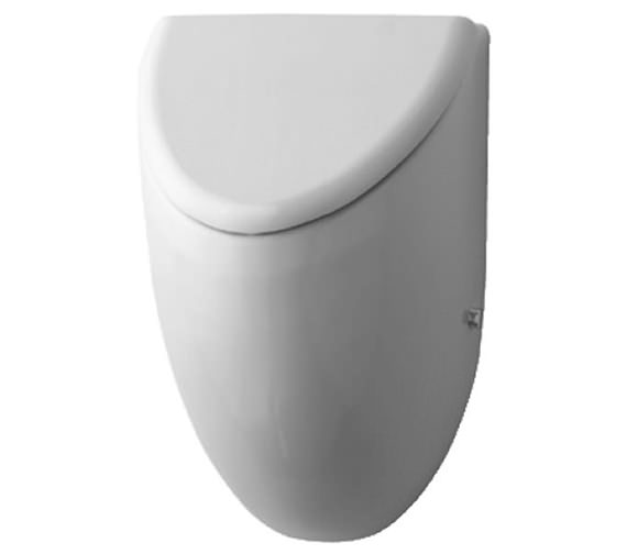 Additional image for QS-V45517 Duravit - 0823360000