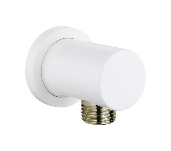 Additional image of Grohe  27057000