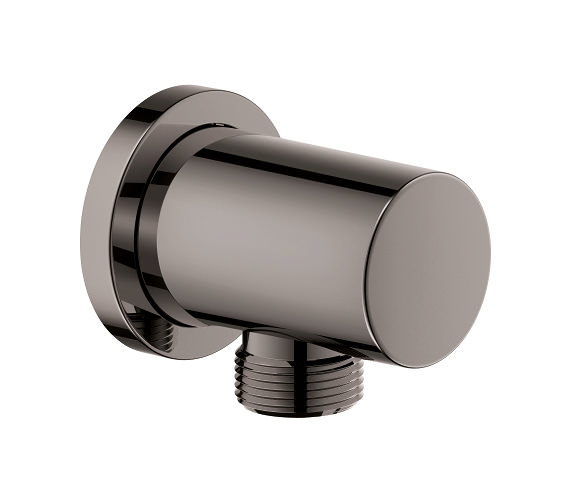 Additional image for QS-V24048 Grohe - 27057000
