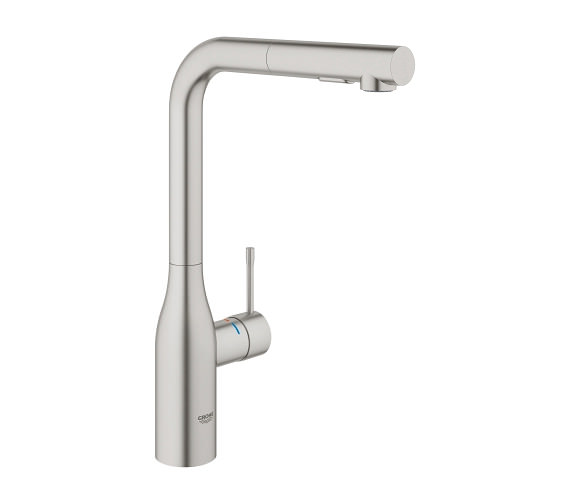 Additional image of Grohe  30270000