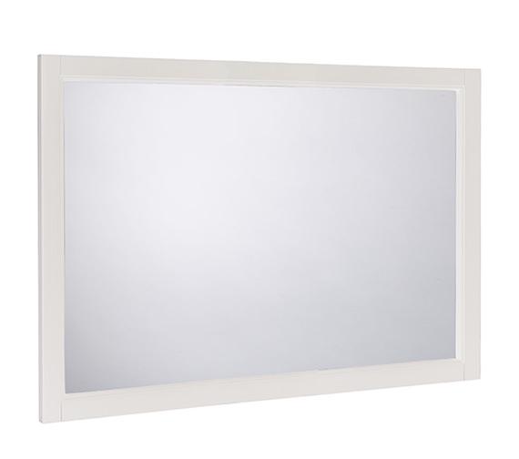 Additional image of Roper Rhodes Hampton Mocha 1200mm Mirror
