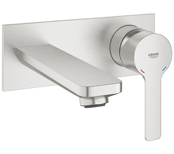 Additional image of Grohe  19409001