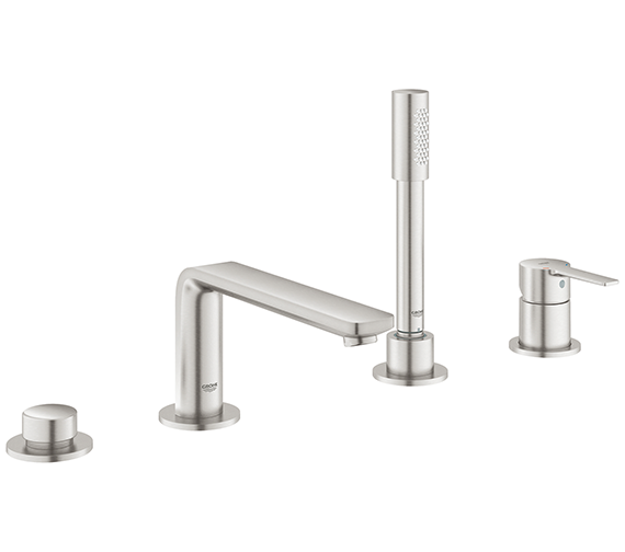 Additional image of Grohe  19577001