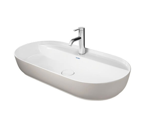 Additional image of Duravit  0380800000