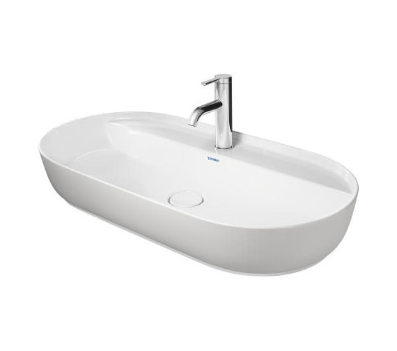 Additional image for QS-V33531 Duravit - 0380800000