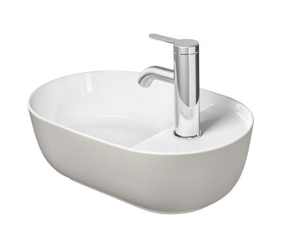 Additional image of Duravit  0381420000