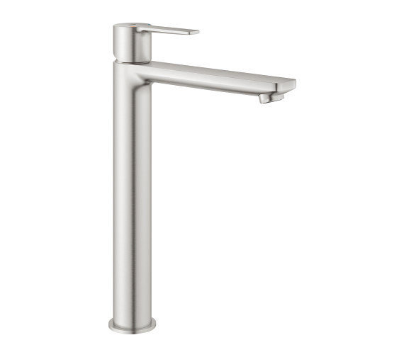 Additional image of Grohe  23405001