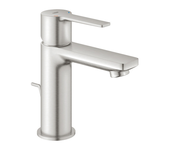 Additional image of Grohe  32109001