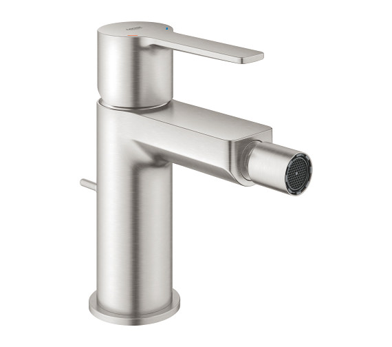 Additional image of Grohe  33848001