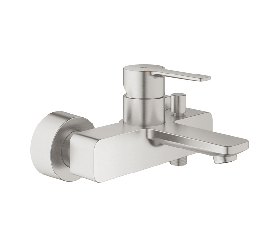 Additional image of Grohe  33849001