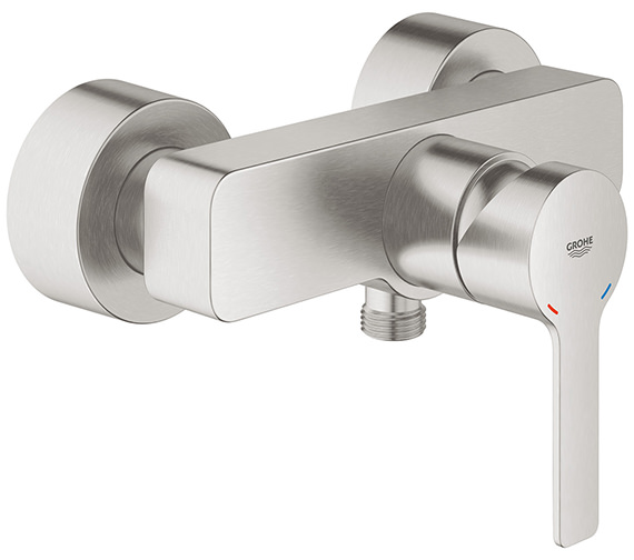 Additional image of Grohe  33865001
