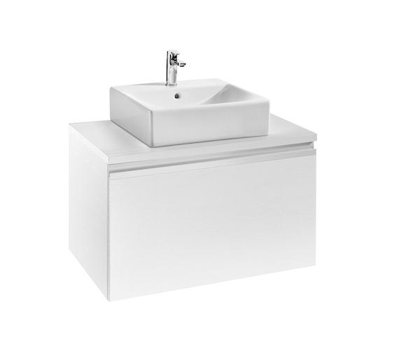 Additional image of Roca Bathrooms  856916321