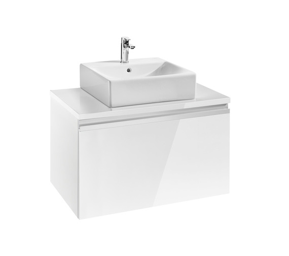 Additional image for QS-V9186 Roca Bathrooms - 856916321