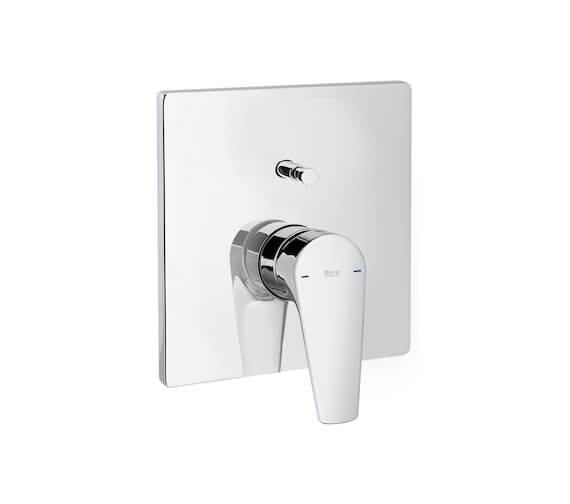 Additional image of Roca Bathrooms  5A2B90C00