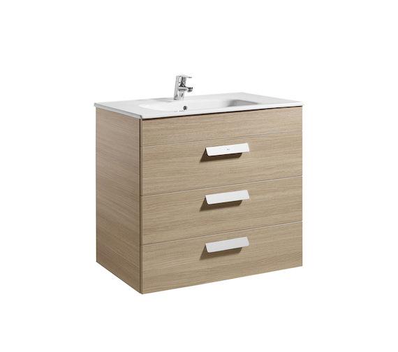 Additional image of Roca Bathrooms  856834154