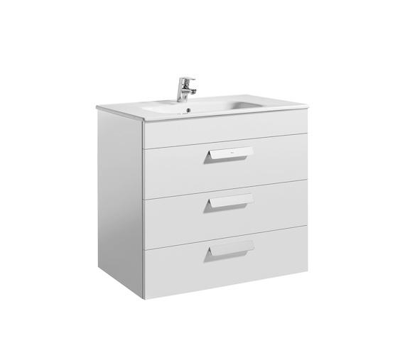 Additional image for QS-V86288 Roca Bathrooms - 856834154