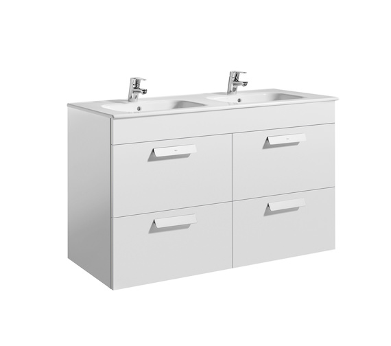 Additional image for QS-V83985 Roca Bathrooms - 856831154