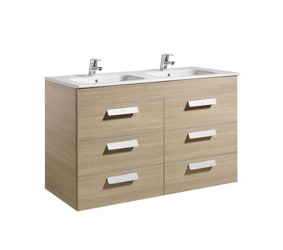 Additional image of Roca Bathrooms  856837154