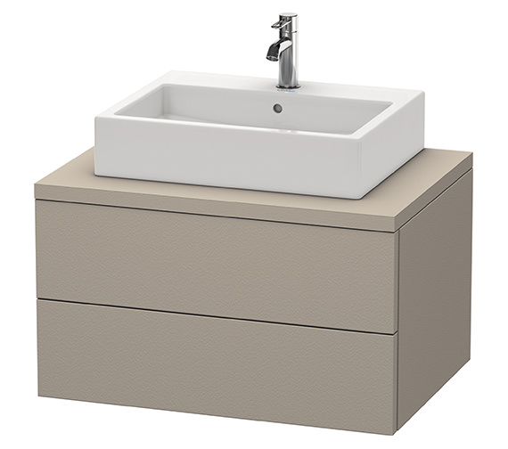 Additional image of Duravit  DL679901818