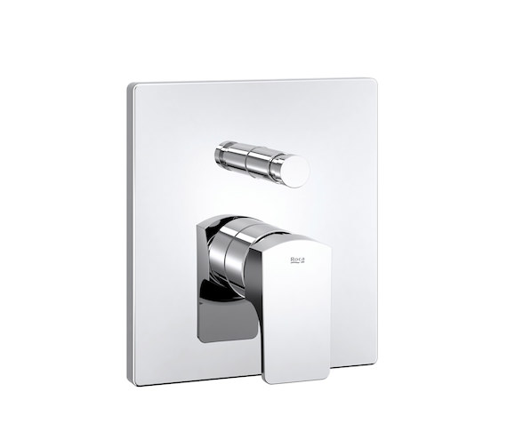 Additional image of Roca Bathrooms  5A2B01C00