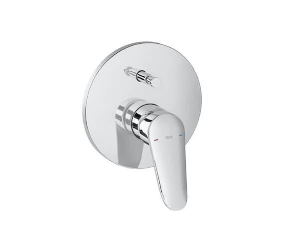 Additional image of Roca Bathrooms  5A2B27C00