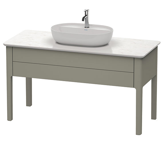 Additional image for QS-V33277 Duravit - LU956103636