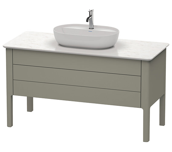 Additional image for QS-V33278 Duravit - LU956603636