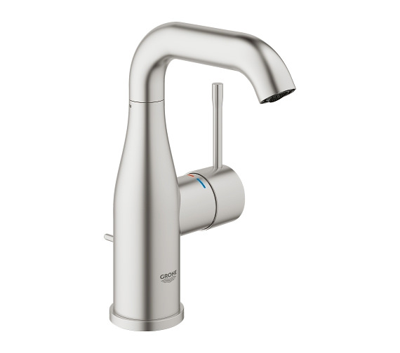 Additional image of Grohe  23462001