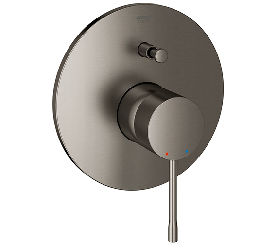 Additional image for QS-V81763 Grohe - 19285001
