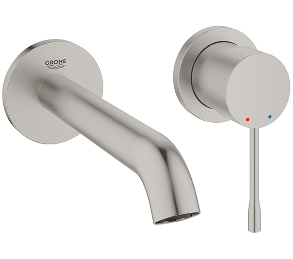 Additional image of Grohe  19408001