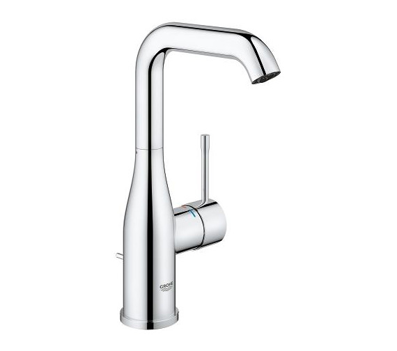 Additional image for QS-V81745 Grohe - 23462001