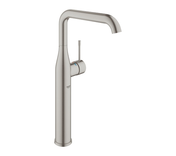 Additional image of Grohe  32901001