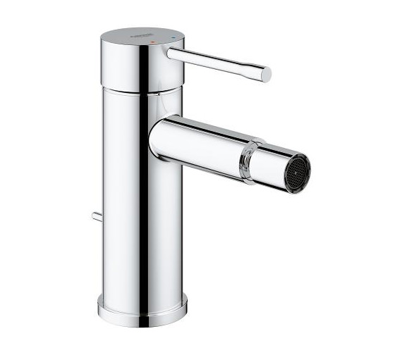 Grohe Essence New S-Size Bidet Mixer Tap