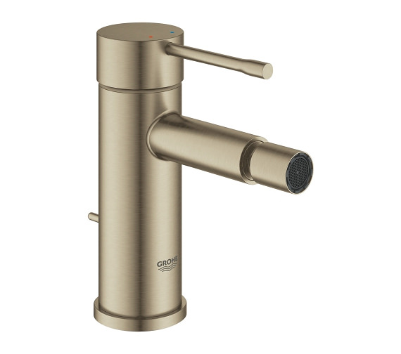 Alternate image of Grohe Essence New S-Size Bidet Mixer Tap