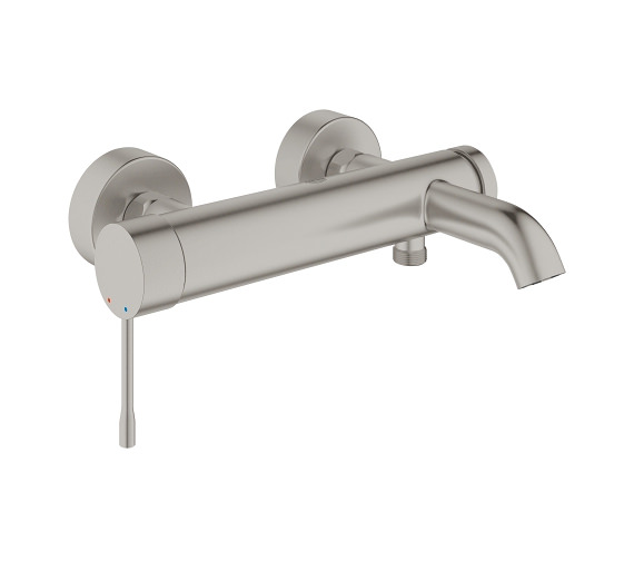 Additional image of Grohe  33624001