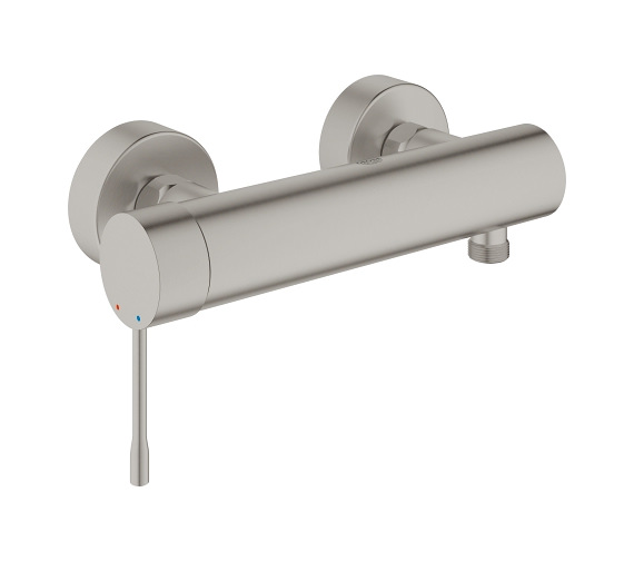 Additional image of Grohe  33636001