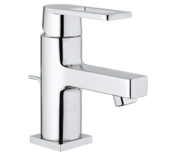 Additional image of Grohe  23105000