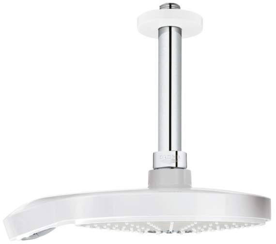 Additional image of Grohe  26173000