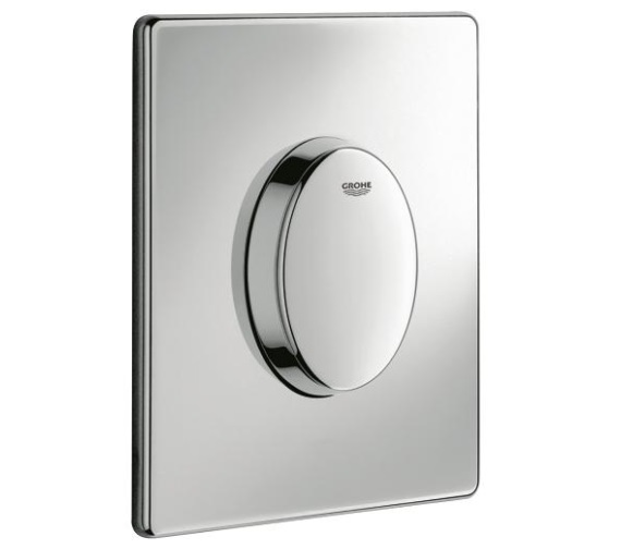 Additional image of Grohe  38564SH0
