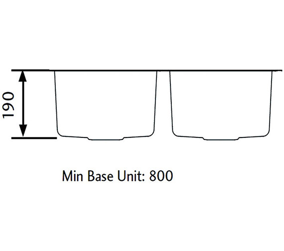 Technical drawing QS-V11071 / UB3535/